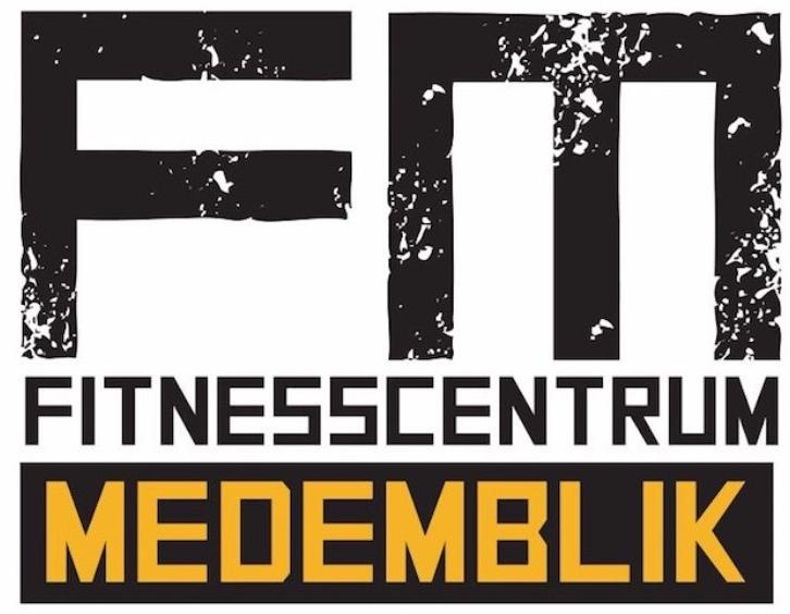 Fitnesscentrum Medemblik